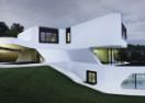 Ludwigsburg'da bir ev: Dupli Casa