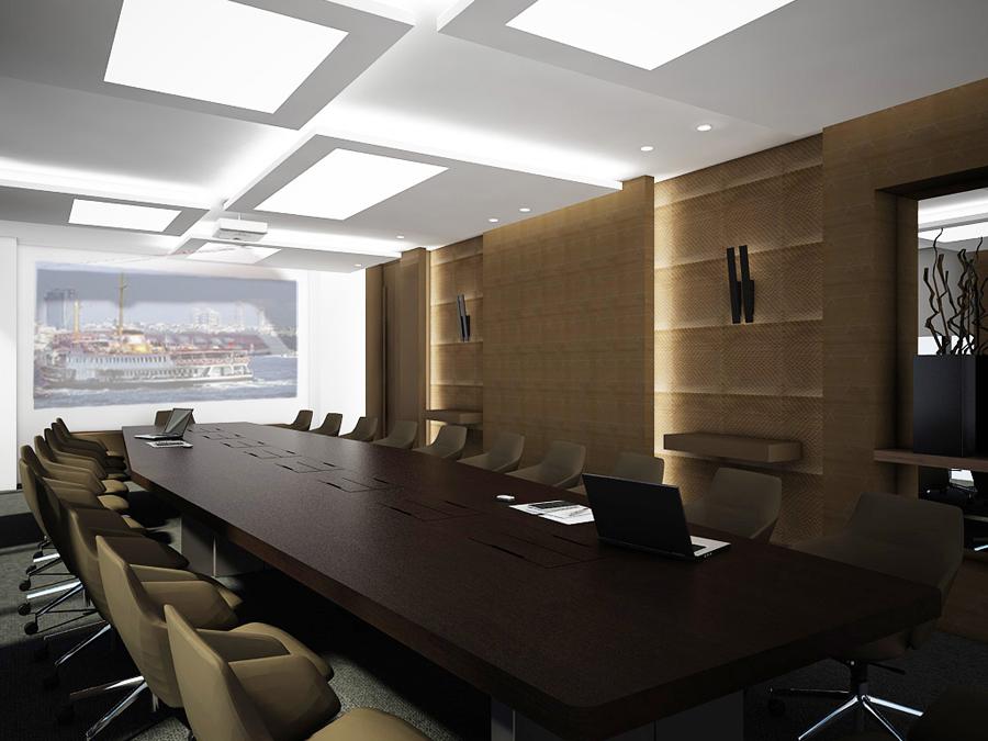 104-3D-buyuk-toplantı-salonu.jpg