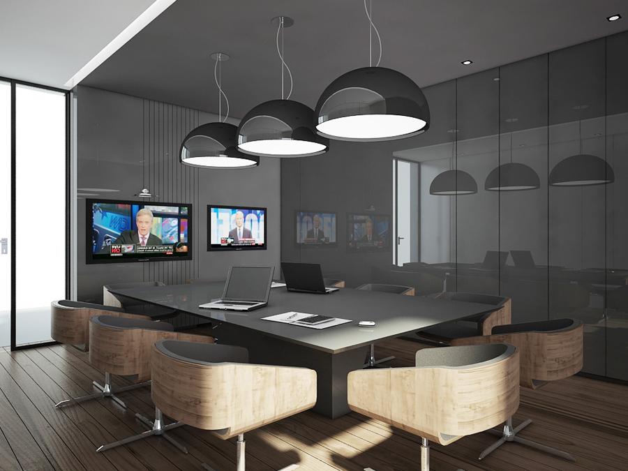 105-3D-videokonf-odası.jpg