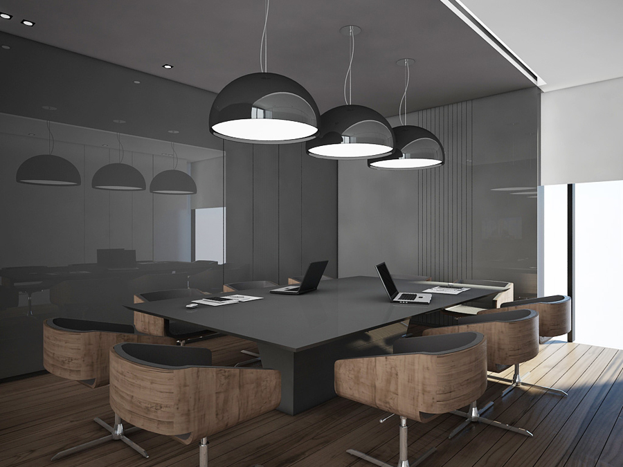 106-3D-videokonf-odası.jpg