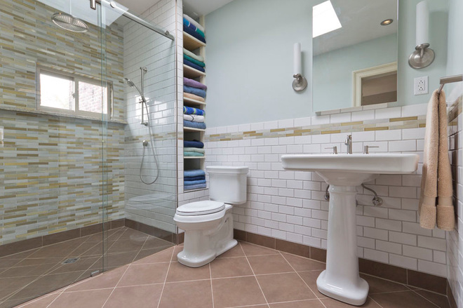 77418ae00102c7be_9791-w660-h439-b0-p0--eclectic-bathroom
