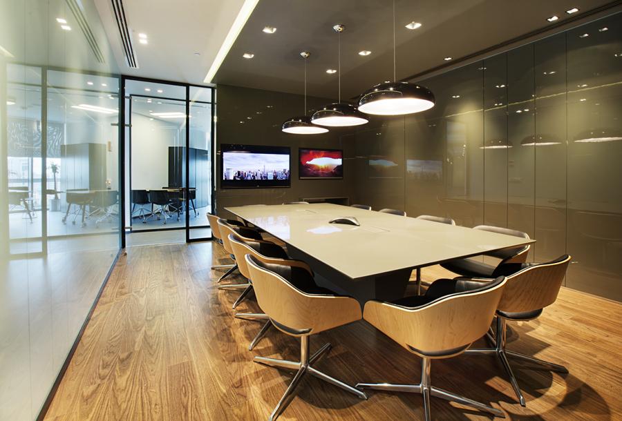 PMTRT-114_video-konferans-odası.jpg