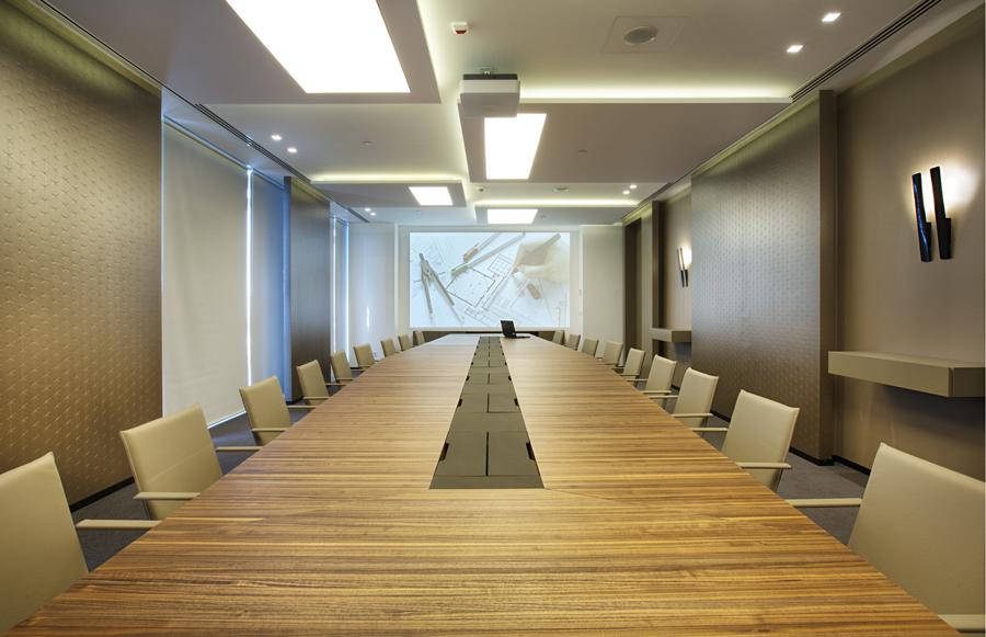 PMTRT-116_ana-toplantı-odası.jpg