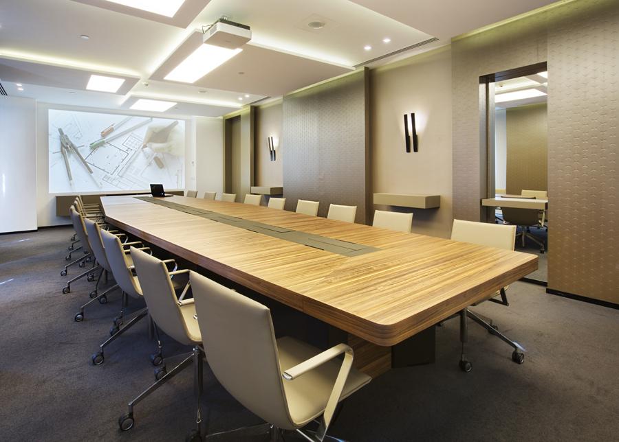 PMTRT-117_ana-toplantı-odası.jpg