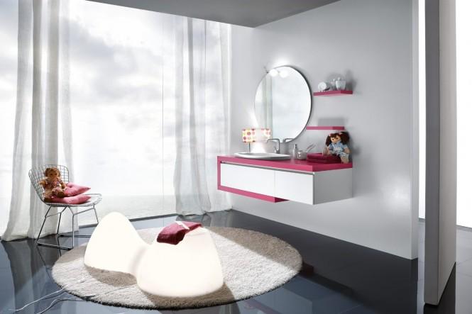 modern-banyo110