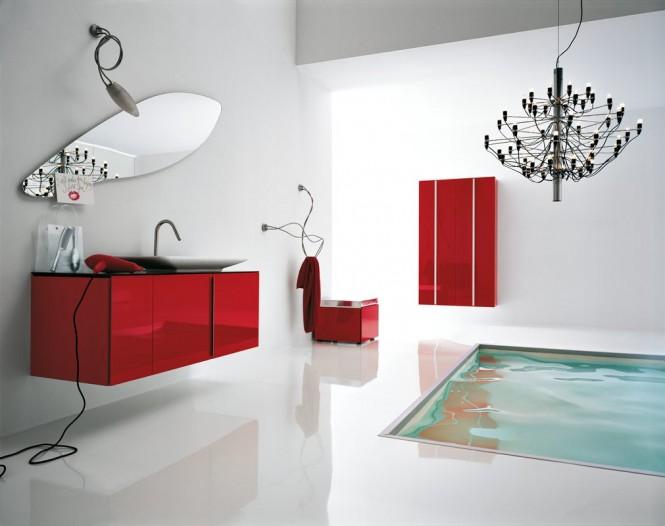 modern-banyo111