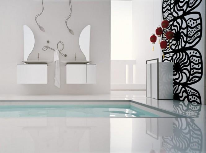 modern-banyo1113
