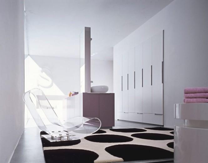 modern-banyo1115