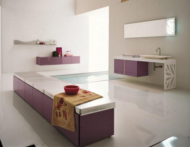 modern-banyo211