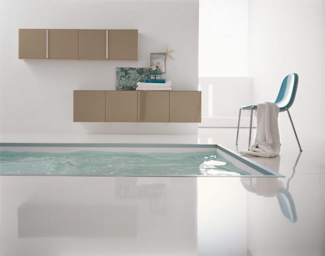 modern-banyo31 (