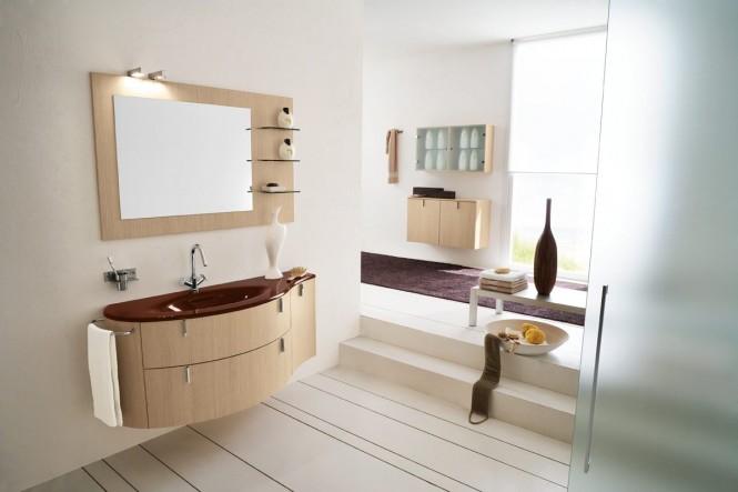 modern-banyo311