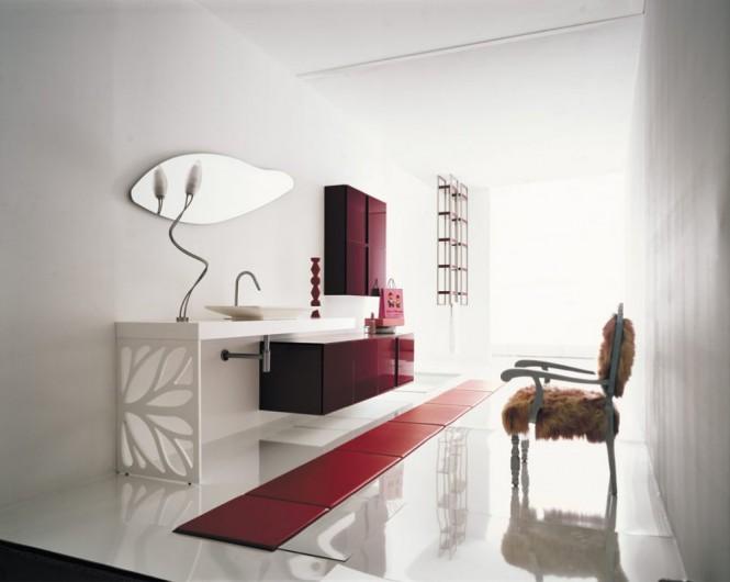 modern-banyo511