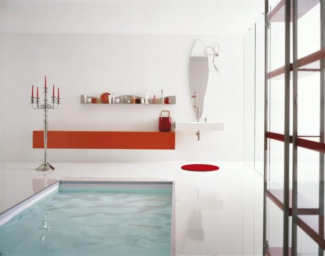 modern-banyo711