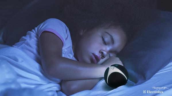 lotus_sleeping-kid-599x337
