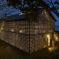 Japon Mimarlık Bürosu tarafından Basit Ahşap Ev Tasarımı