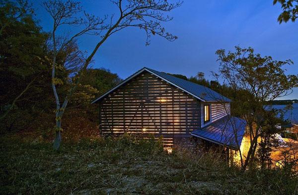 Barn-Style-Home-Design-Ideas