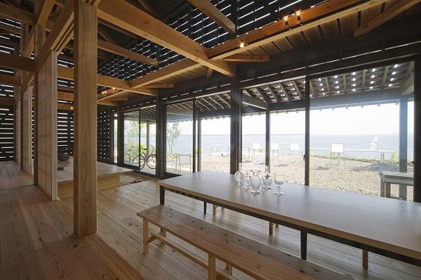 Barn-Style-Home-Design-Lounge-Room