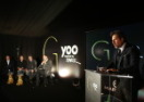 """""""G – YOO Inspired by Starck"""" projesi Philippe Starck ile tanıtıldı"""