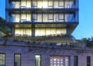Akıllı ve bütüncül ofis tasarımı