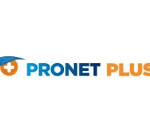 Pronet de Akıllı Ev Sistemleri alanında çalışma başlatıyor