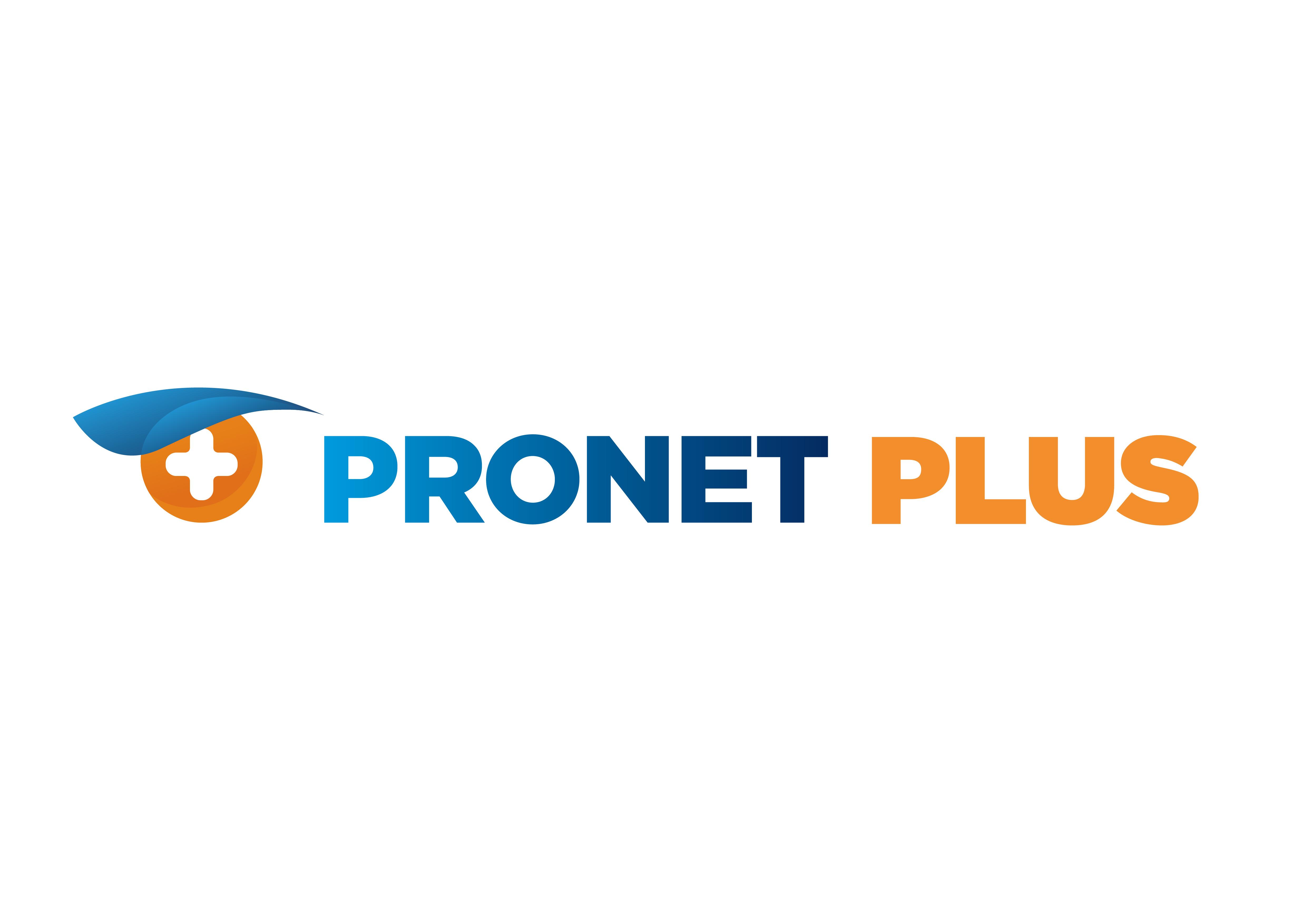 Pronet+Plus_logo