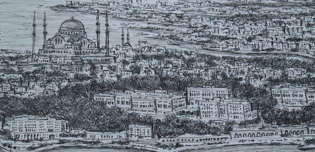 havadan_gordugu_istanbulu_5_gunde_cizdi_1411968286_3526