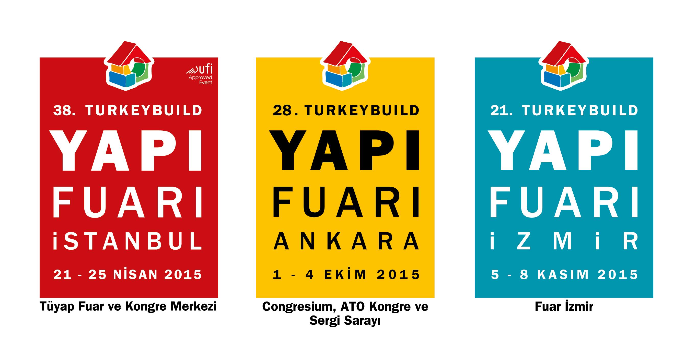 2015 logolar TR-01