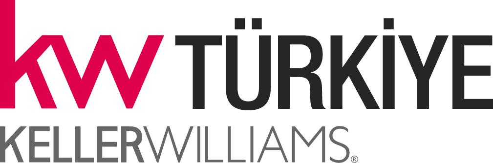 KellerWilliams_Turkiye_Logo_CMKYK
