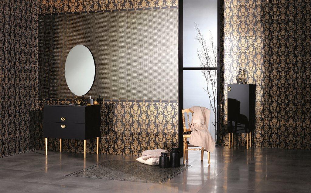 WallpaperGlow-1383-Genel