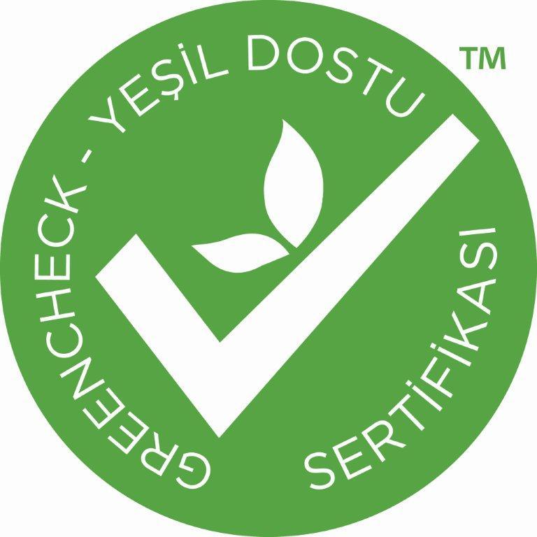 YESIL+DOSTU+SERTIFIKA+LOGO+TR