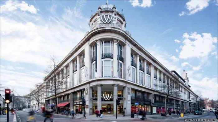 ArcH2O-Whiteley-Shopping-Centre-at-Bayswater-3-700x393