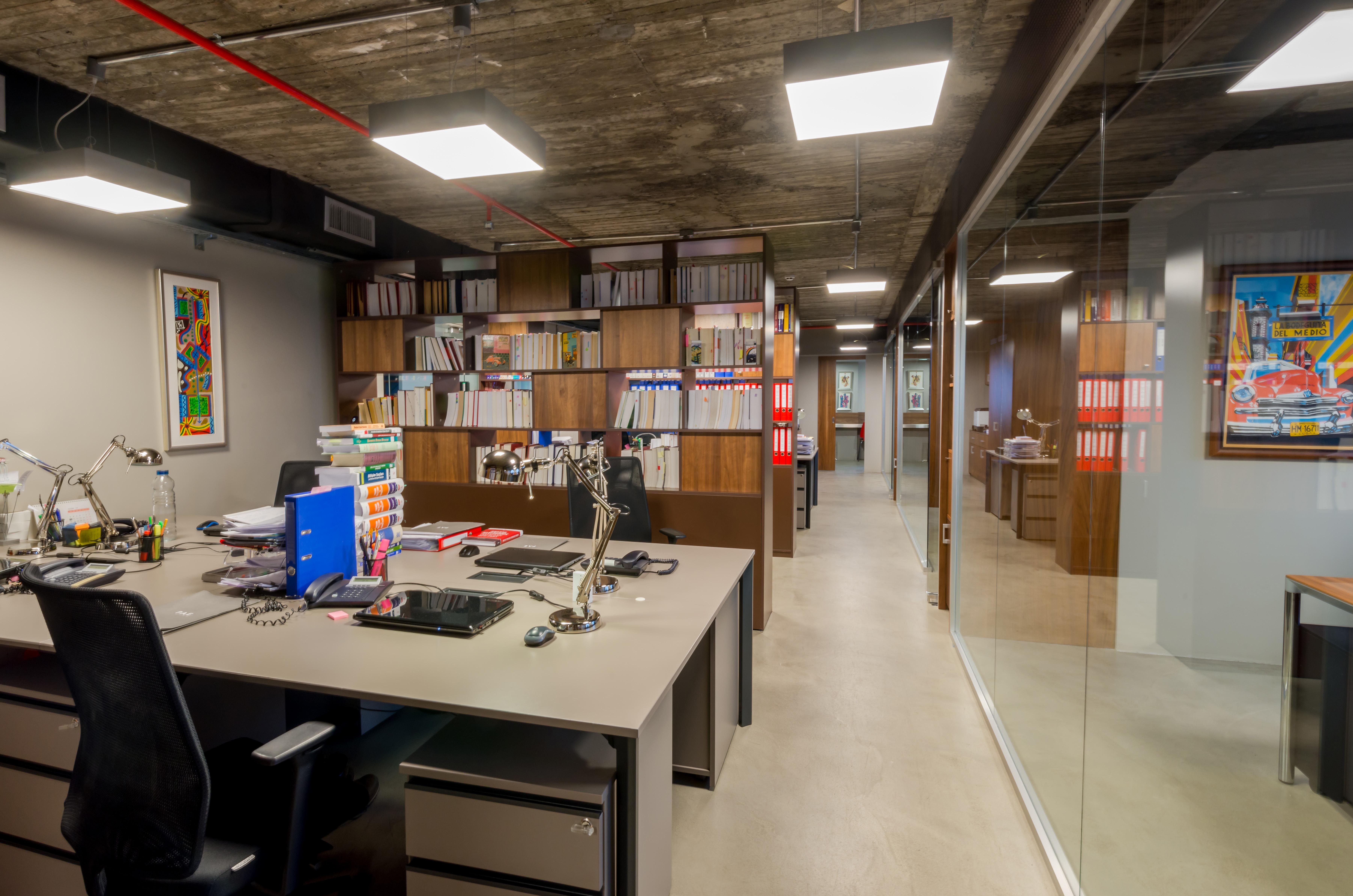 Dila+Gokalp+Architects+-+PAE+Law+Office+-+Calisma+129