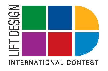 ILDC_Logo