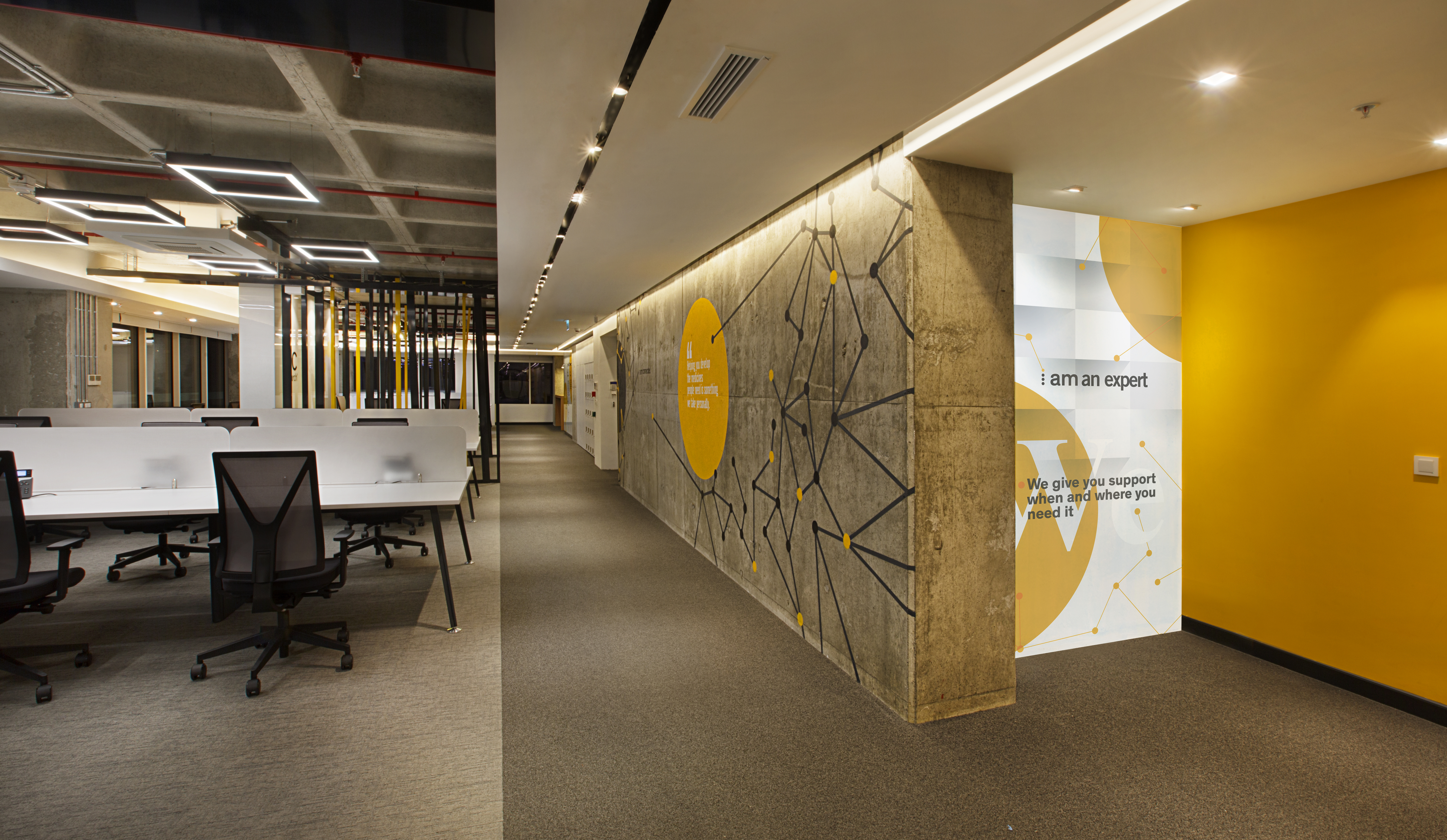 Avci+Architects-+INC+Research+Istanbul+Merkez+Ofisi-2