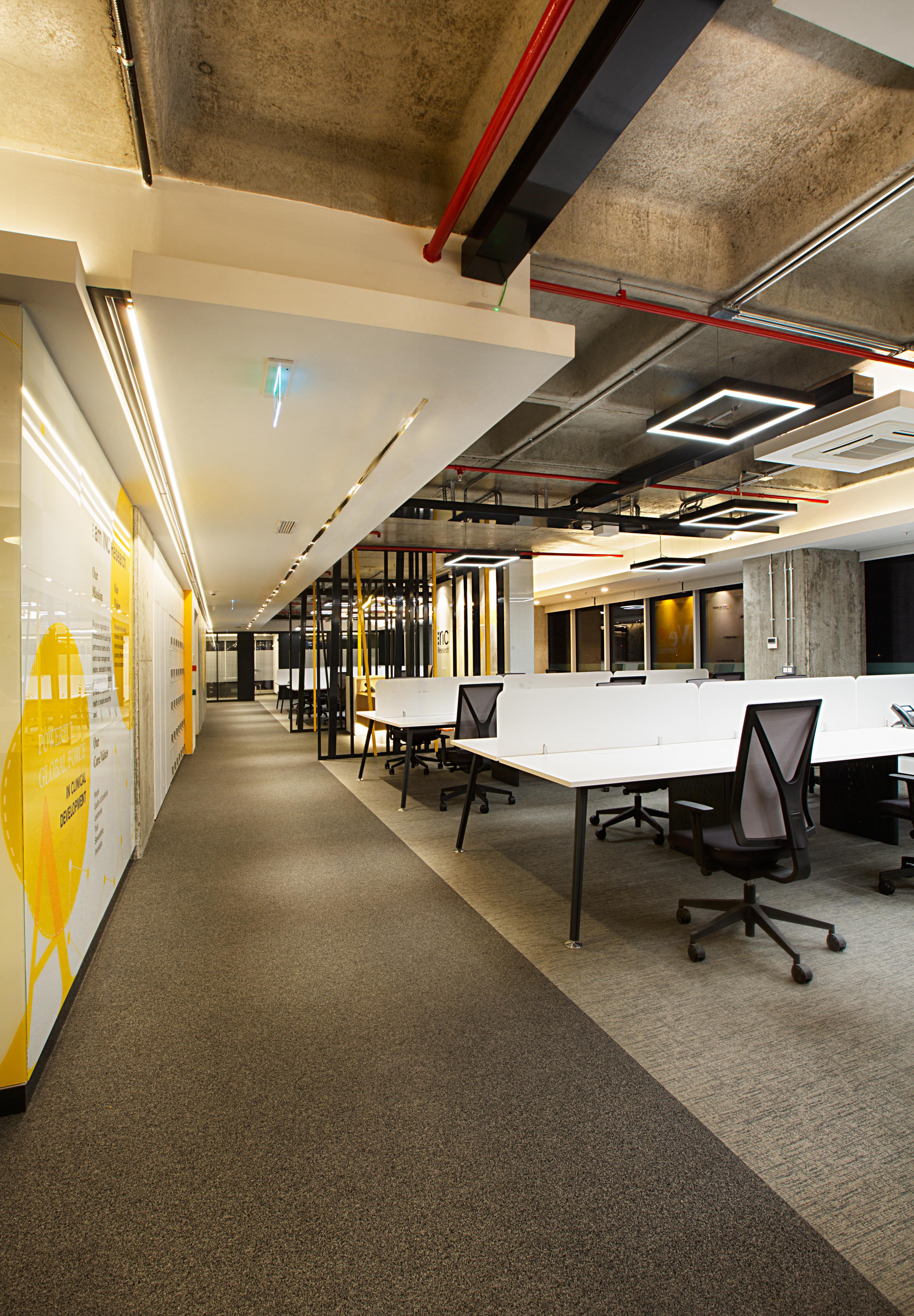 Avci+Architects-+INC+Research+Istanbul+Merkez+Ofisi-3
