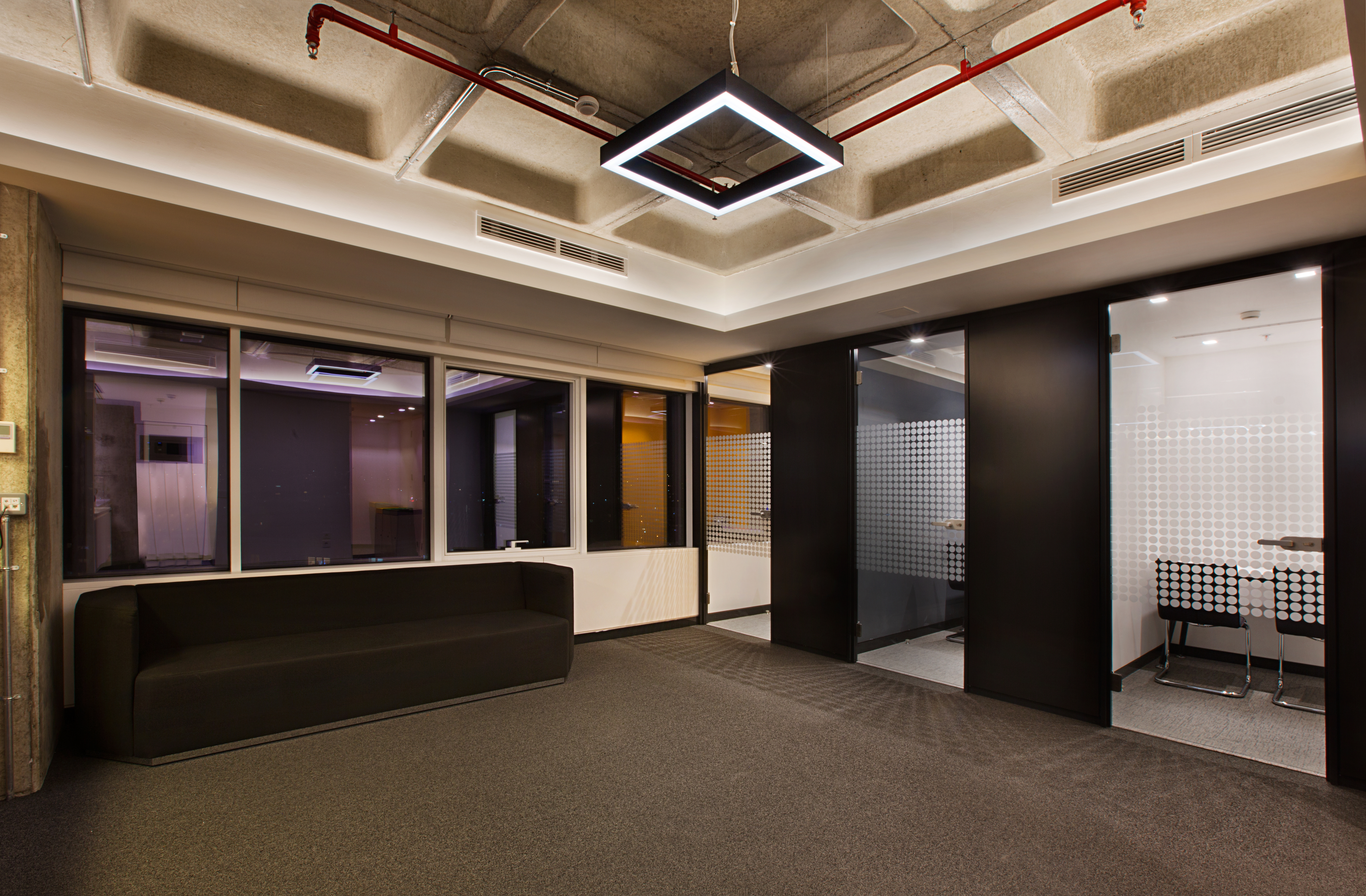 Avci+Architects-+INC+Research+Istanbul+Merkez+Ofisi-6