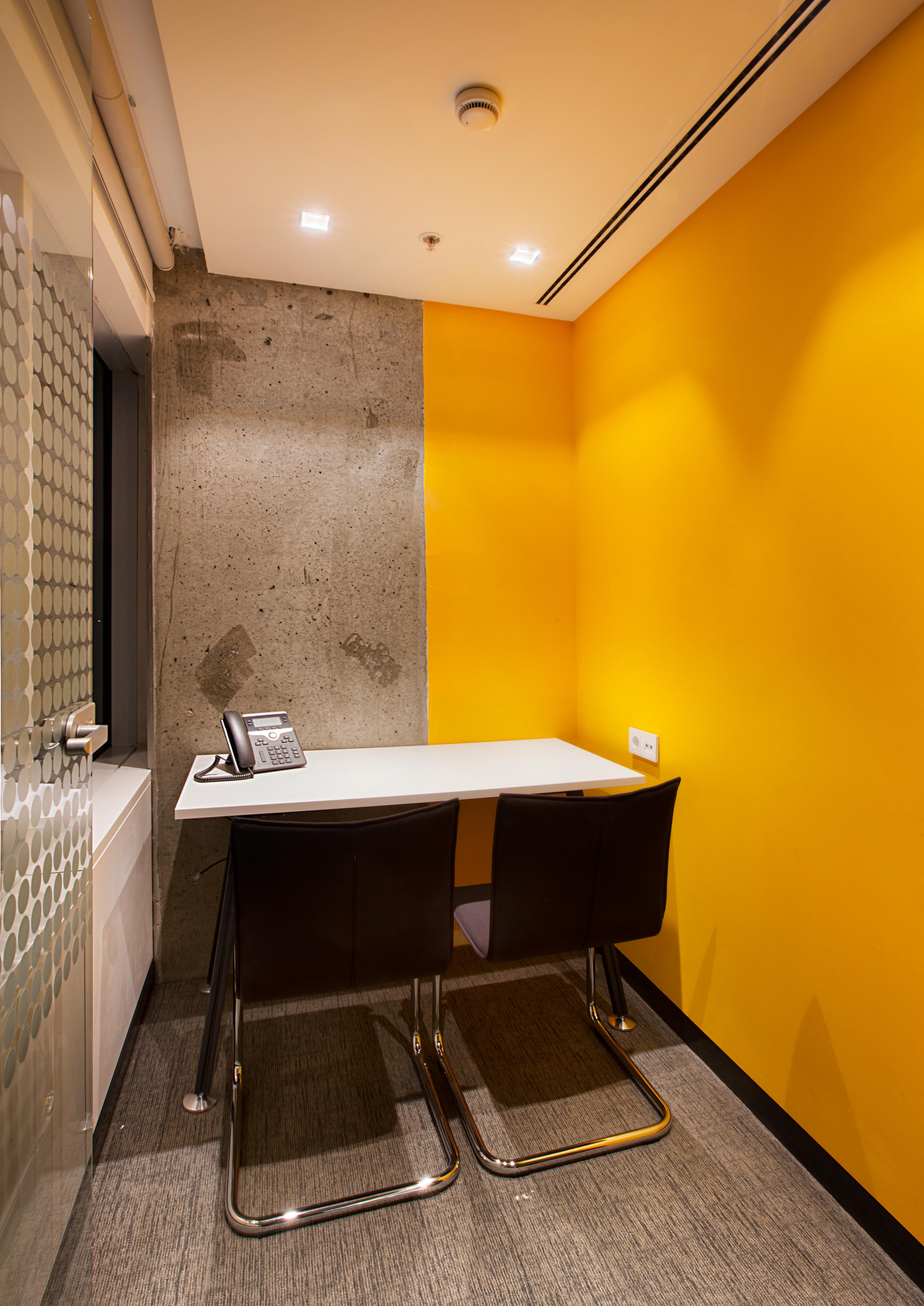 Avci+Architects-+INC+Research+Istanbul+Merkez+Ofisi-7