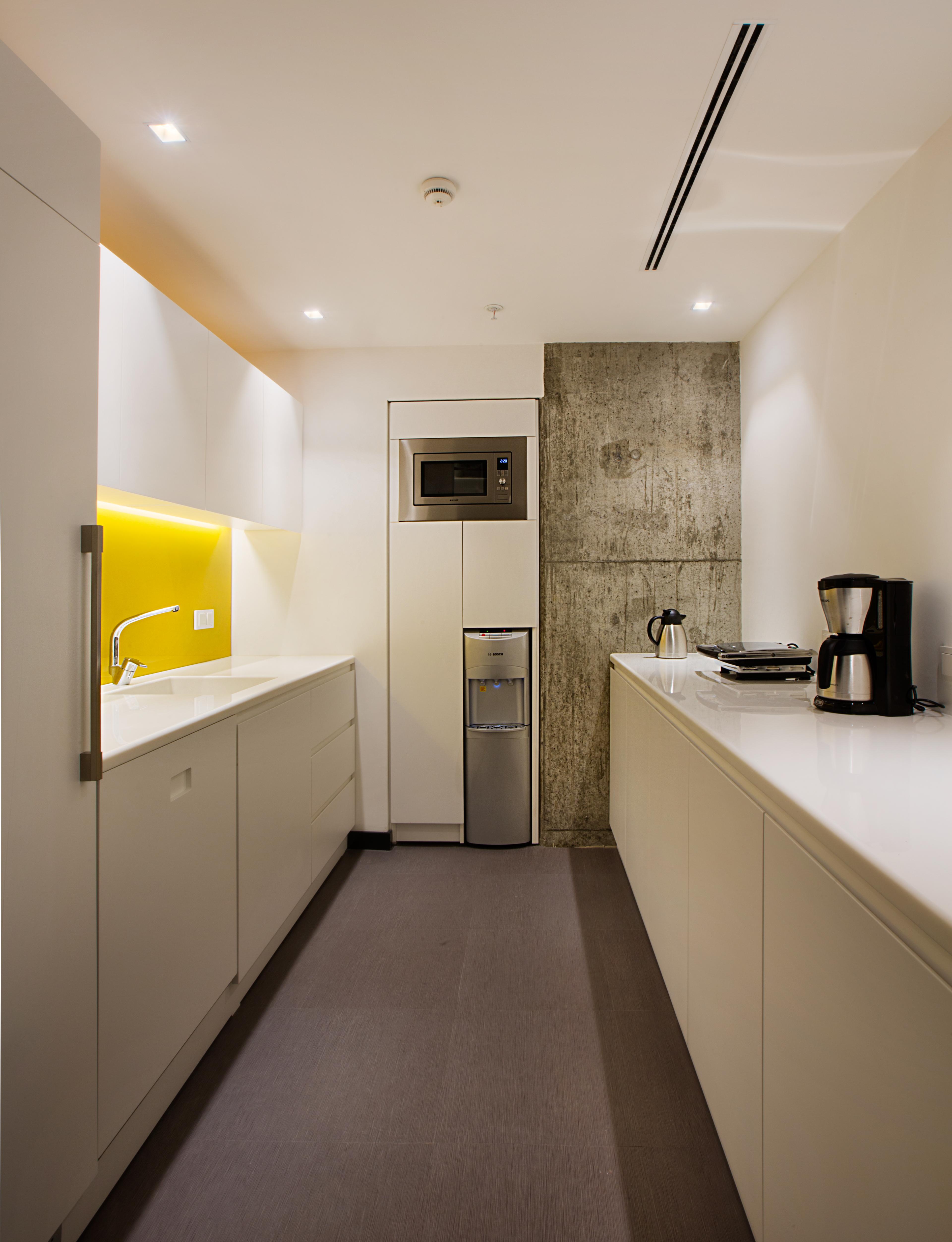 Avci+Architects-+INC+Research+Istanbul+Merkez+Ofisi-8