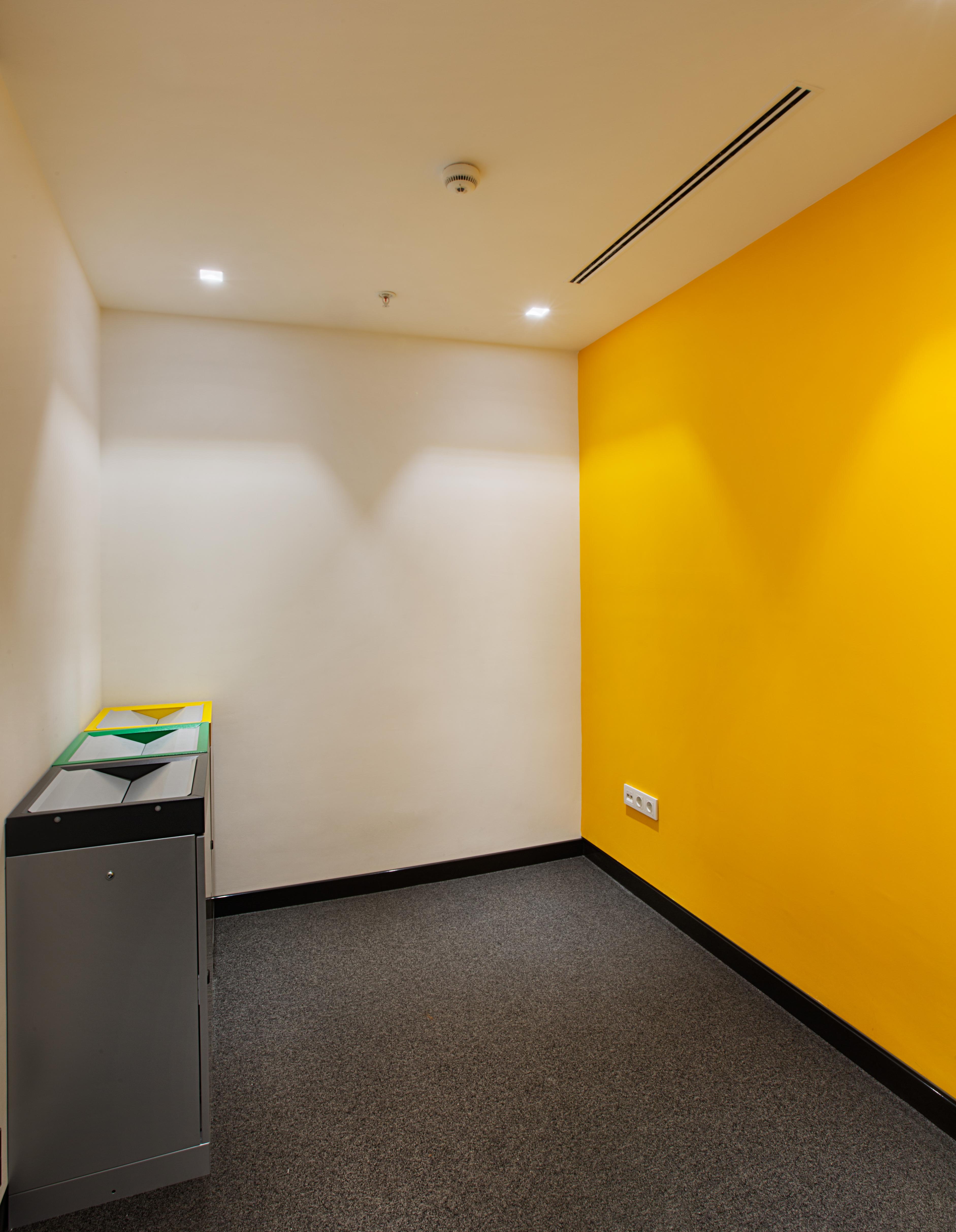 Avci+Architects-+INC+Research+Istanbul+Merkez+Ofisi-9
