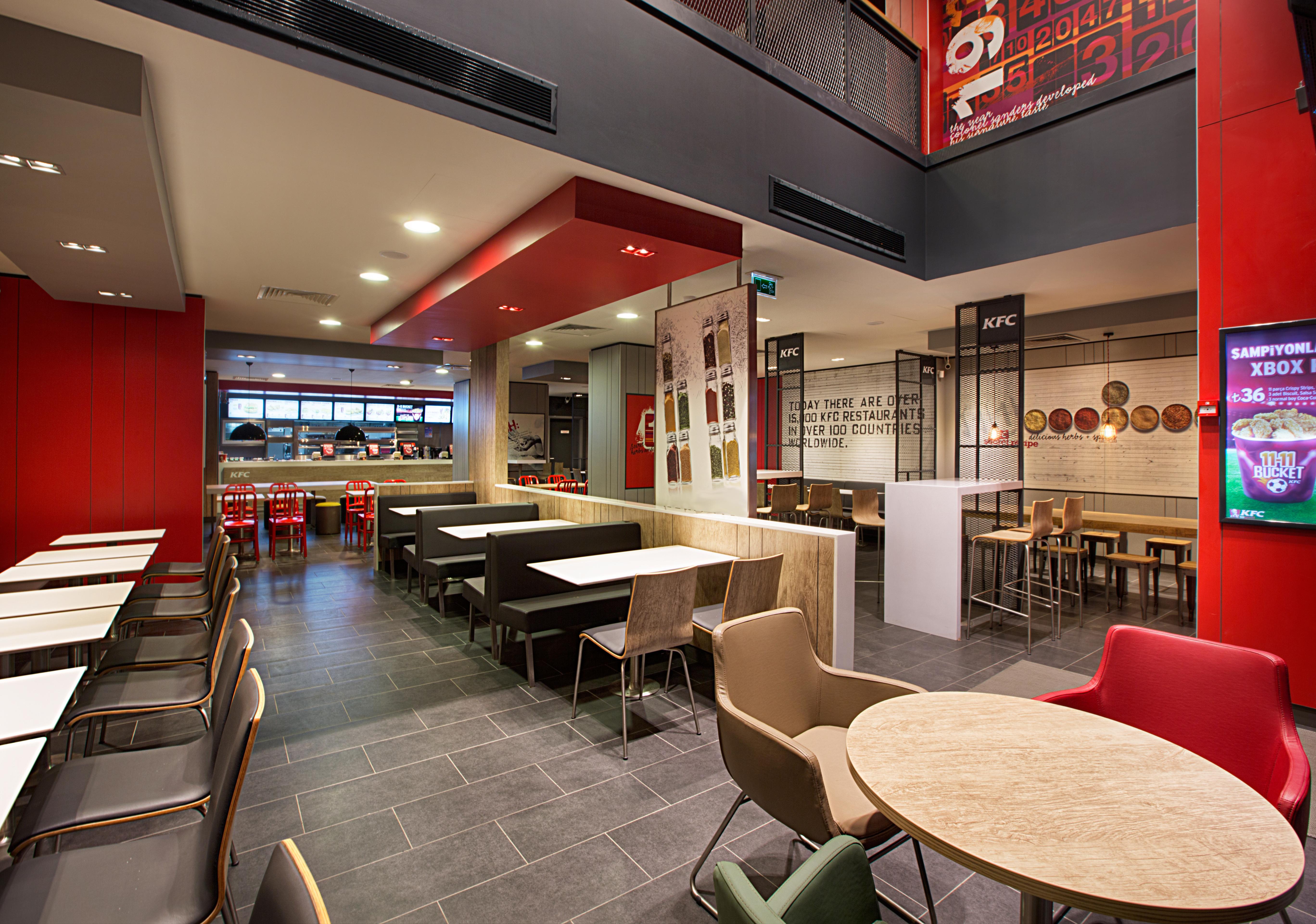 CBTE+Mimarlik-KFC+Bagcilar+339
