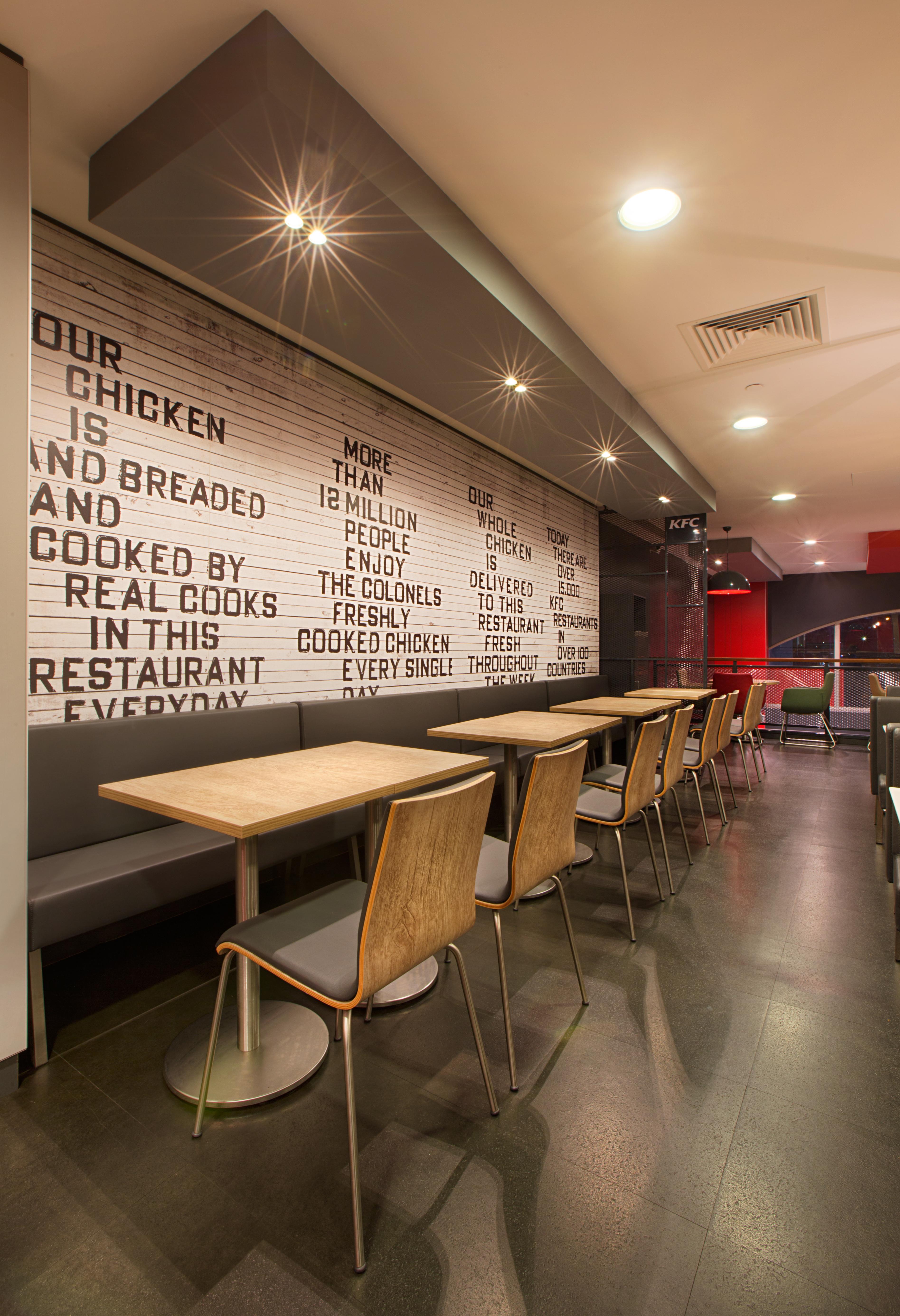 CBTE+Mimarlik+-+KFC+Batikent+339