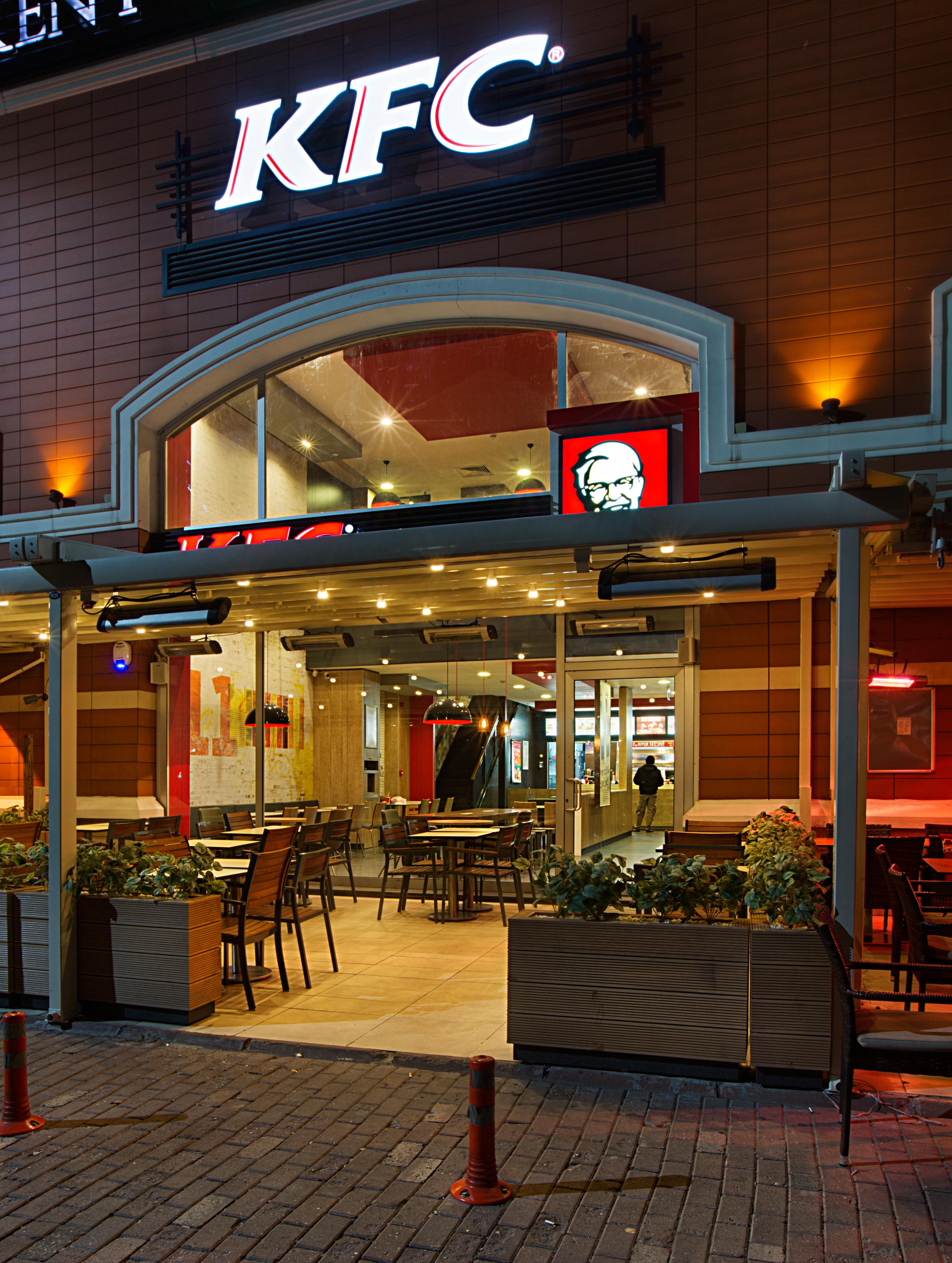 CBTE+Mimarlik+-+KFC+Batikent+9