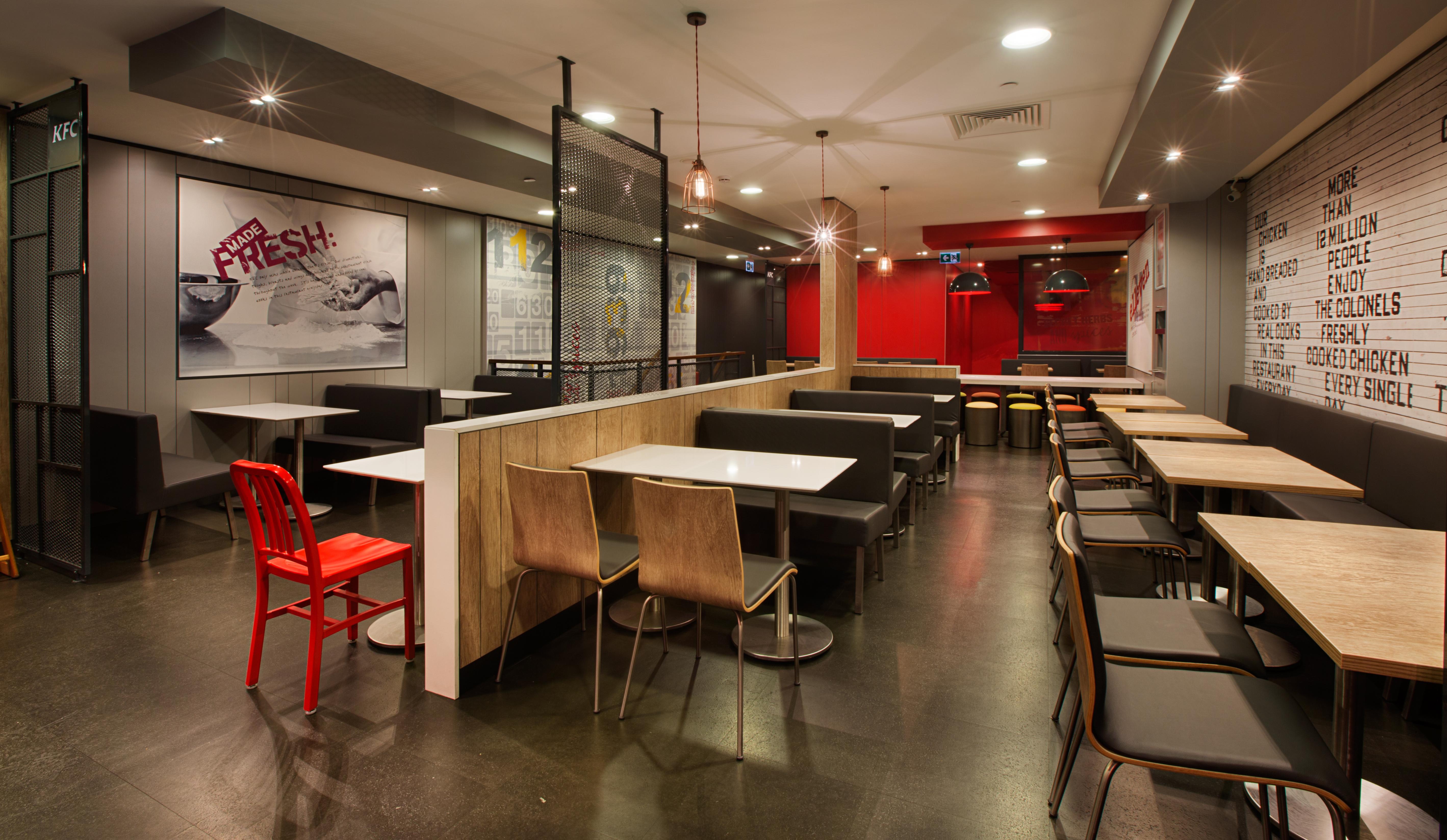 CBTE+Mimarlik+-+KFC+Batikent1