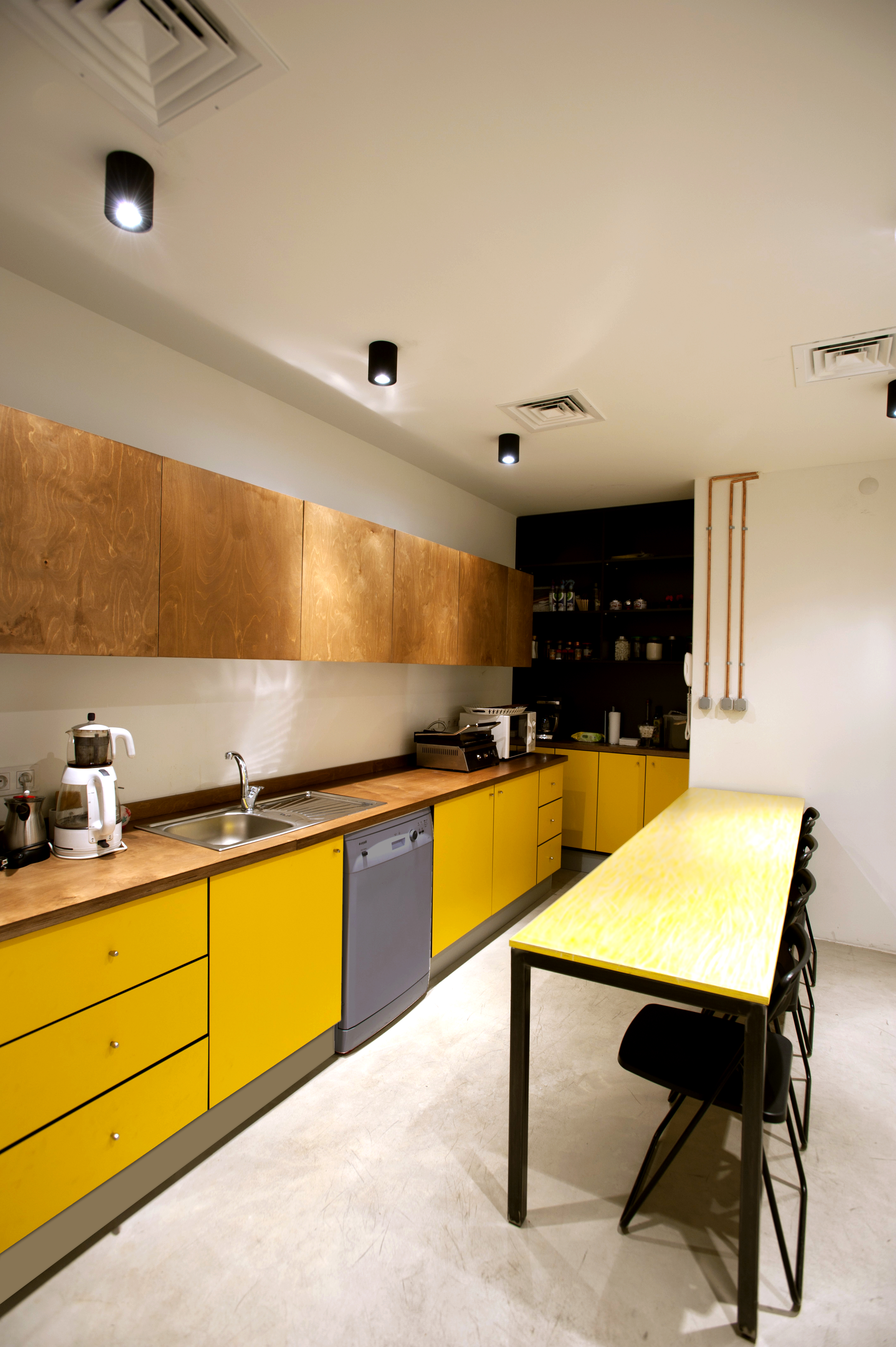 DILA+GOKALP+ARCHITECTS-MOBILIKE+7529
