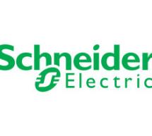 Schneider Electric ve Autodesk'ten işbirliği