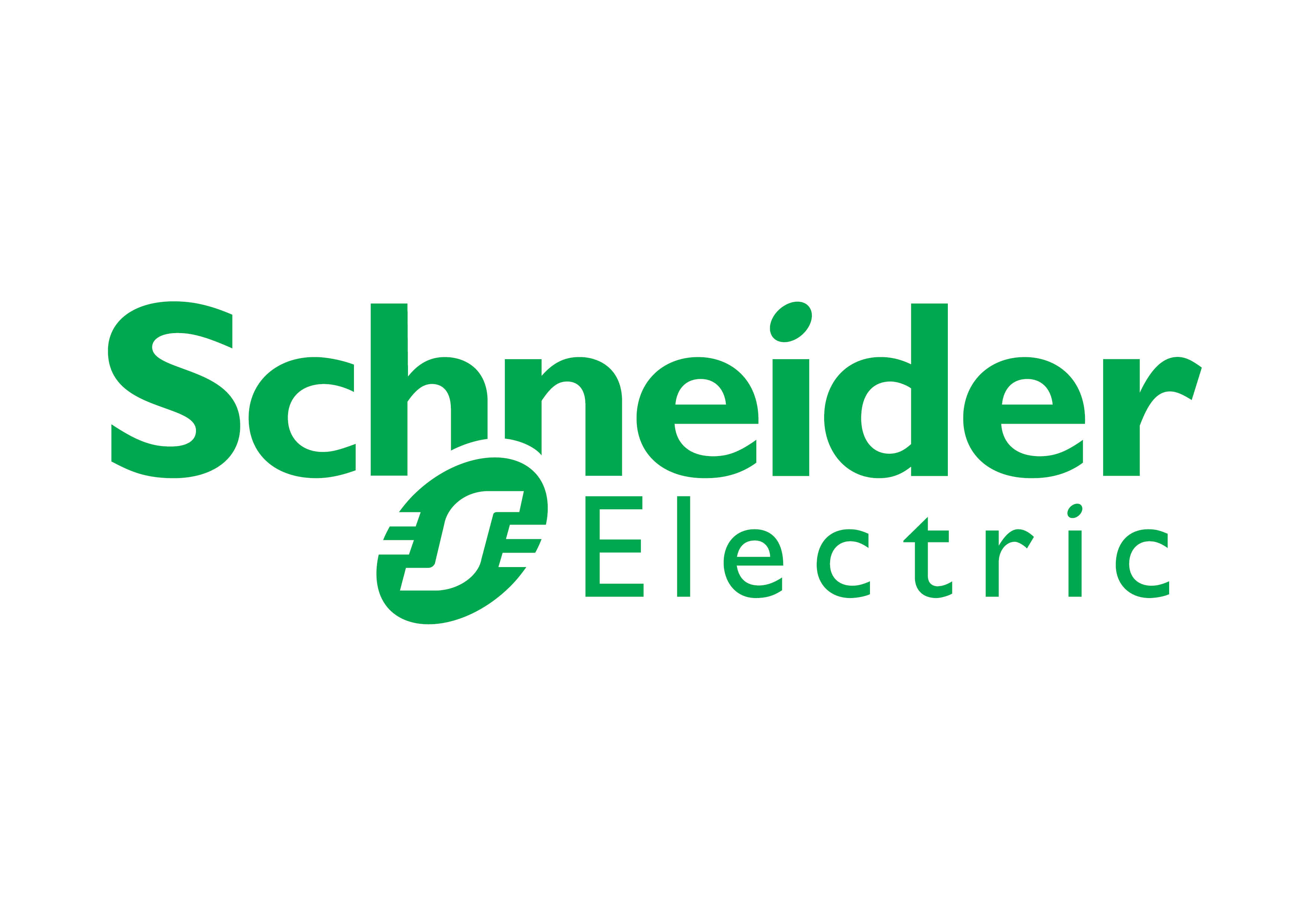 SCH+Logo+1