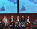 Sektörün 20 yıldır takip ettiği Türk Yapı Sektörü Raporu açıklandı
