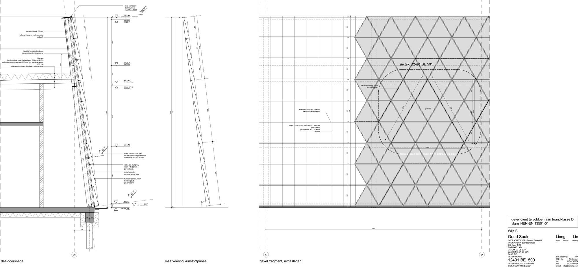V:lionglielionglie projects12491_Gold Souk1 Drawings1 Mai