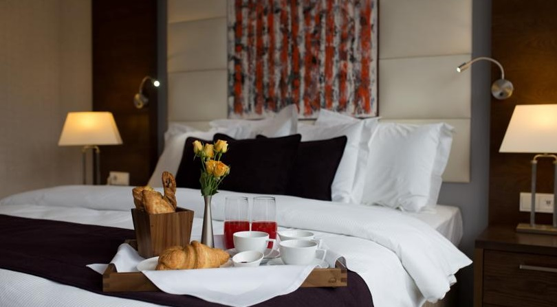 155196cc406048---COSTE HOTEL_004