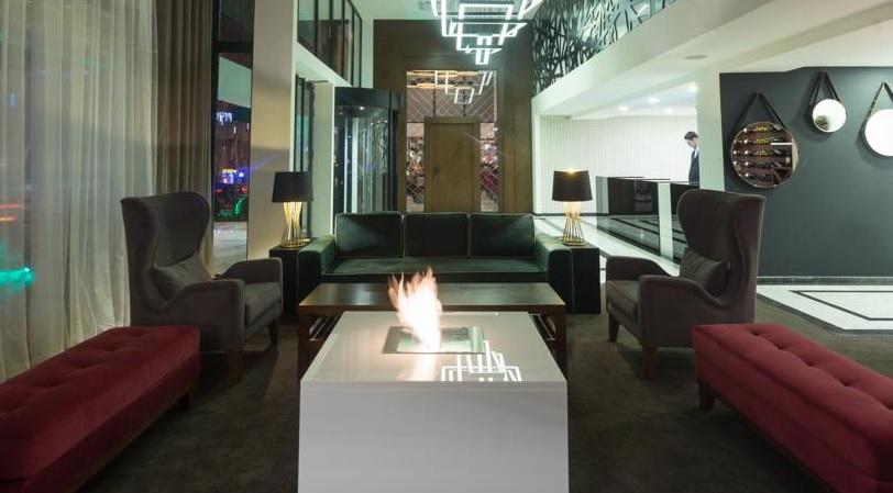 155196cc6550cf---COSTE HOTEL_003
